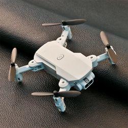 Dron Jory