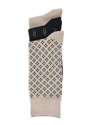 Moške nogavice RG_SPP4095