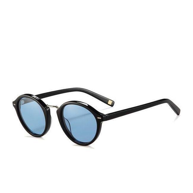 Pánské sluneční brýle SG422 1