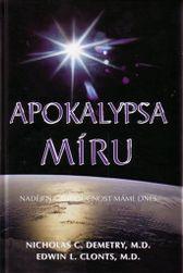 Apokalypsa mieru PD_1425413