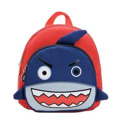 Školski ruksak Laila