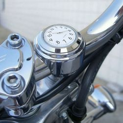 Vodootporni sat za volan
