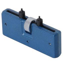 Alat za otvaranje satova - plava boja