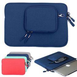 Kapsa na notebook nebo tablet