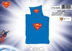 Pościel Superman LT_79497