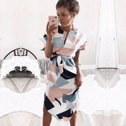 Женское платье DS112