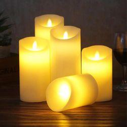 LED sveća Marla