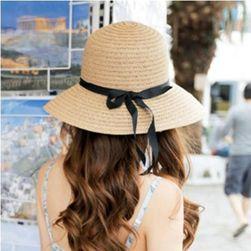 Kadın şapka AK24
