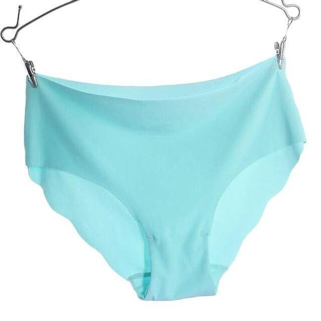 Dámské kalhotky Jasmine 1