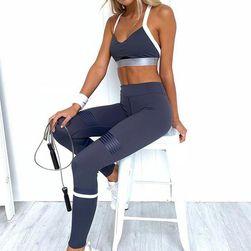 Női edzés készlet Danna