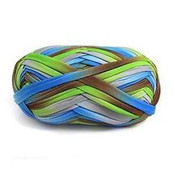 Predivo za pletenje PP07