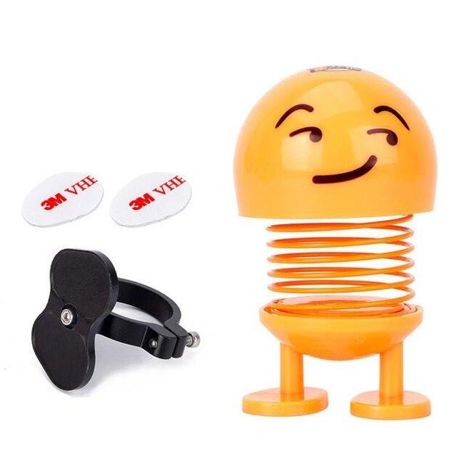karcsúsító emoji