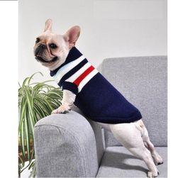 Облекло за кучета Austin