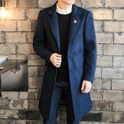 Férfi kabát Trevis