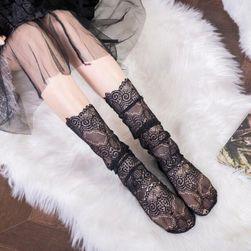 Ženske čarape BH12