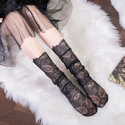 Dámské ponožky BH12