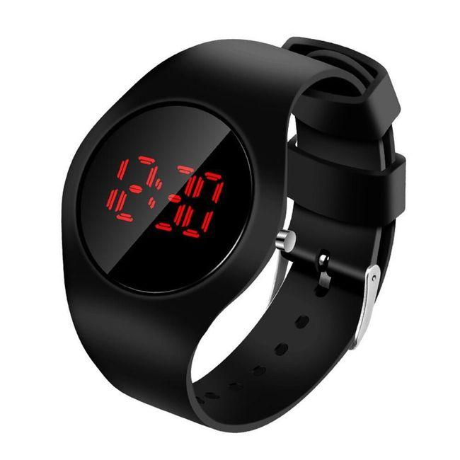 Męski zegarek KL715 1