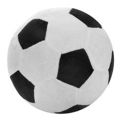 Plyšový míč BGH4