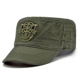 Kasket şapka SB145