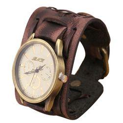 Мужские наручные часы PT53