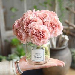 Искусственный цветок Selli