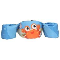 Надувные рукава для детей Cw5