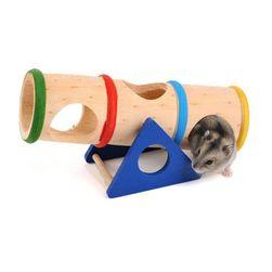 Zabawka dla gryzoni LA100