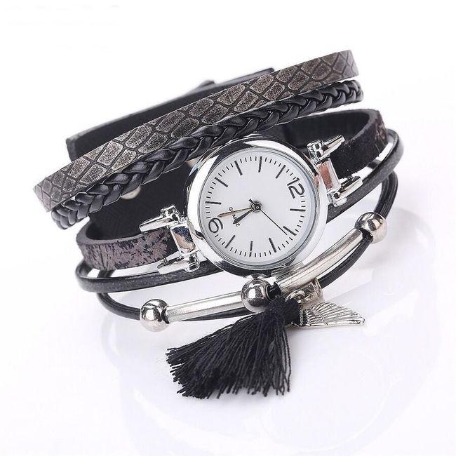 Dámské hodinky B0144 1