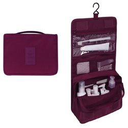 Козметична чантичка KT2
