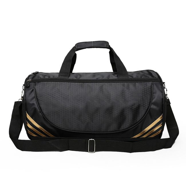 Elegantní sportovní taška - 2 barvy 1
