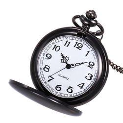 Zegarek kieszonkowy TT80
