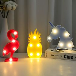 LED dekoracja TF1753