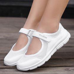Dámské boty Herix
