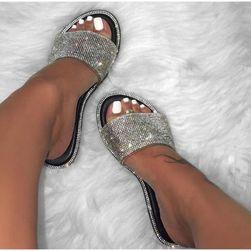 Ženske papuče WS83