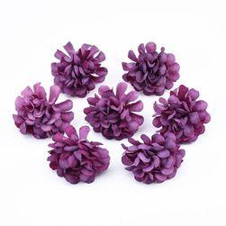 Umělé květy Anasia
