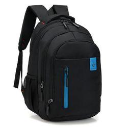 Školski ruksak 700FA