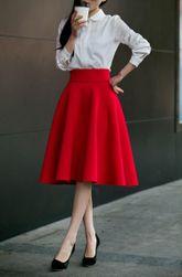 Женская юбка Priscilla