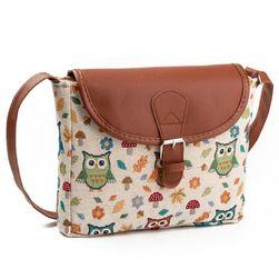 Женская сумка Alana