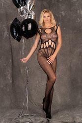 Body erotyczne Amahil - LivCo Corsetti PR_P49509