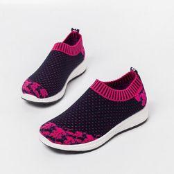 Slip-on dámské boty Laycie