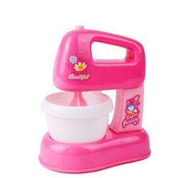 Kuhinjski mikser za djecu Angela