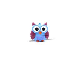 USB flash dysk Owlie