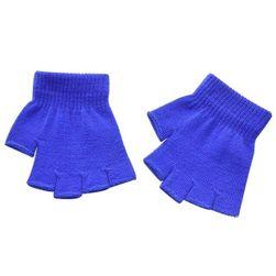 Детские перчатки CI44