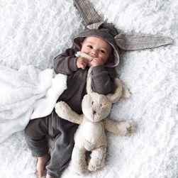 Gyermek overál OV228