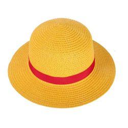 Pălărie pentru copii MT900