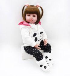 Bebek oyuncak Bibiana