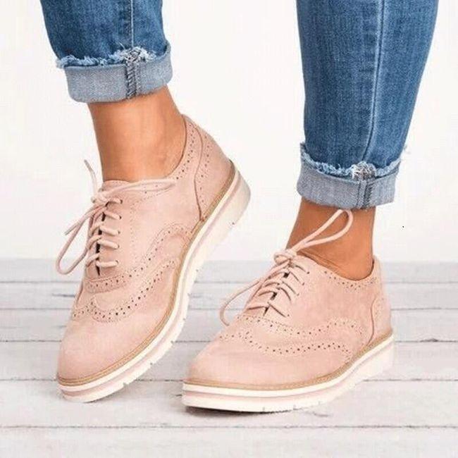 Damskie buty Akima 1