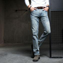 Pánské džíny Harry