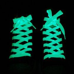 Neonové tkaničky XD48