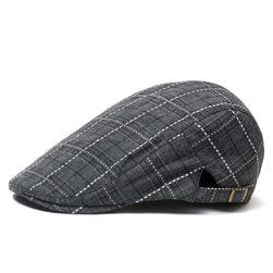 Erkek şapka Cartago
